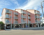 1615 Carolina Beach Avenue N Unit #E16, Carolina Beach image