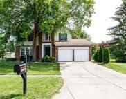 13131 Conner Knoll  Parkway, Fishers image