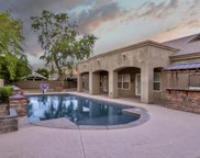9543 S Stanley Place, Tempe image