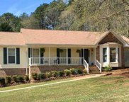 3709 Fitzgerald Mtn Dr, Pinson image