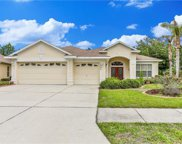 11557 Fairfield Court, Spring Hill image