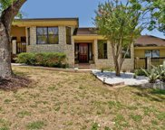 6520 Whitemarsh Valley Walk, Austin image