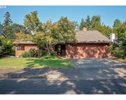 2398 STANSBY  WAY, Eugene image