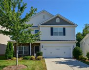 3843 Jade Court, High Point image