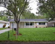2089 Shadow Lane, Clearwater image