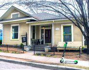 2414 Routh Street, Dallas image