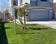 10020 N 14th Street Unit #A, Phoenix image