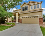 13890 Adams Circle, Thornton image
