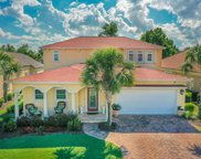 1007 Bluffview Dr., Myrtle Beach image