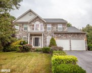 211 QUALITY TERRACE, Martinsburg image