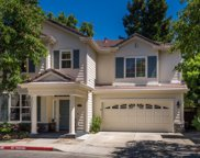 1809 Woodhaven Pl, Mountain View image