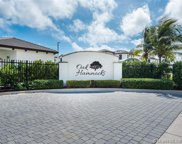 22543 Sw 102nd Ave, Cutler Bay image