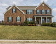 5001 Paddy Trce, Spring Hill image