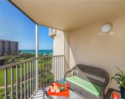 4041 Gulf Shore Blvd N Unit 504, Naples image