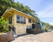 47-669 Melekula Road Unit 6, Kaneohe image