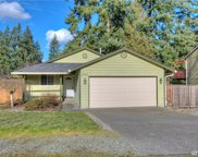 11011 130th St Ct E, Puyallup image