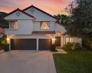 725 Cedar Point Place, Westlake Village image