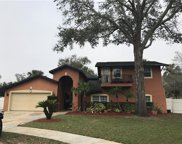 846 Woodcrest Cove, Longwood image