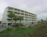 3217 S Ocean Blvd Unit #407, North Myrtle Beach image
