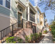 207 Queen Palm Court, Altamonte Springs image