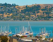 106 Lower Anchorage  Road, Sausalito image