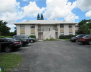 3720 NW 115th Ave, Coral Springs image