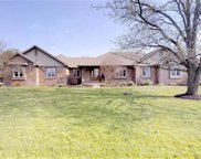 9210 Eagle Meadow  Drive, Indianapolis image