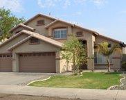 7964 W Rancho Drive, Glendale image