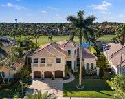 423 Savoie Drive, Palm Beach Gardens image