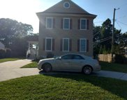 235 Sunny Ave, Somers Point image