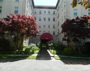 4 Park  Lane Unit #1B, Mount Vernon image