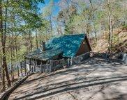 775 Lonesome Pine Rd, Murphy image