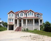 455 Pipsi Point Road, Corolla image