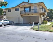 2304 Peppertree Way Unit 4, Antioch image