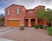 7031 S 30th Street, Phoenix image