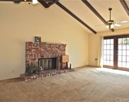 6651 Forest Street, Cypress image
