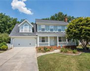 8307  Rhian Brook Lane, Charlotte image