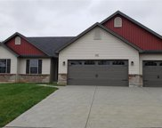 Lot 656 Stone Ridge Canyon, Wentzville image