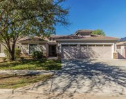 3272 E Lexington Avenue, Gilbert image