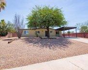 255 S Alandale, Tucson image