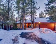 11911 Kings Court, Conifer image