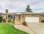 5670 North Rogers Avenue, Chicago image