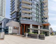 2008 Rosser Avenue Unit 2405, Burnaby image