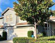 2720   E Walnut Avenue   35, Orange image