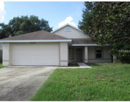 11900 Kathleen Court, Clermont image