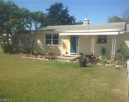 1235 Joerin Ave, North Fort Myers image
