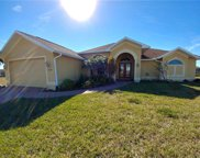 3512 NW 9th TER, Cape Coral image