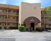 6570 Royal Palm Blvd Unit J-106, Margate image