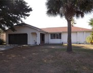 520 Floral Drive, Kissimmee image