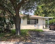 411 Sw 22nd Ave, Fort Lauderdale image